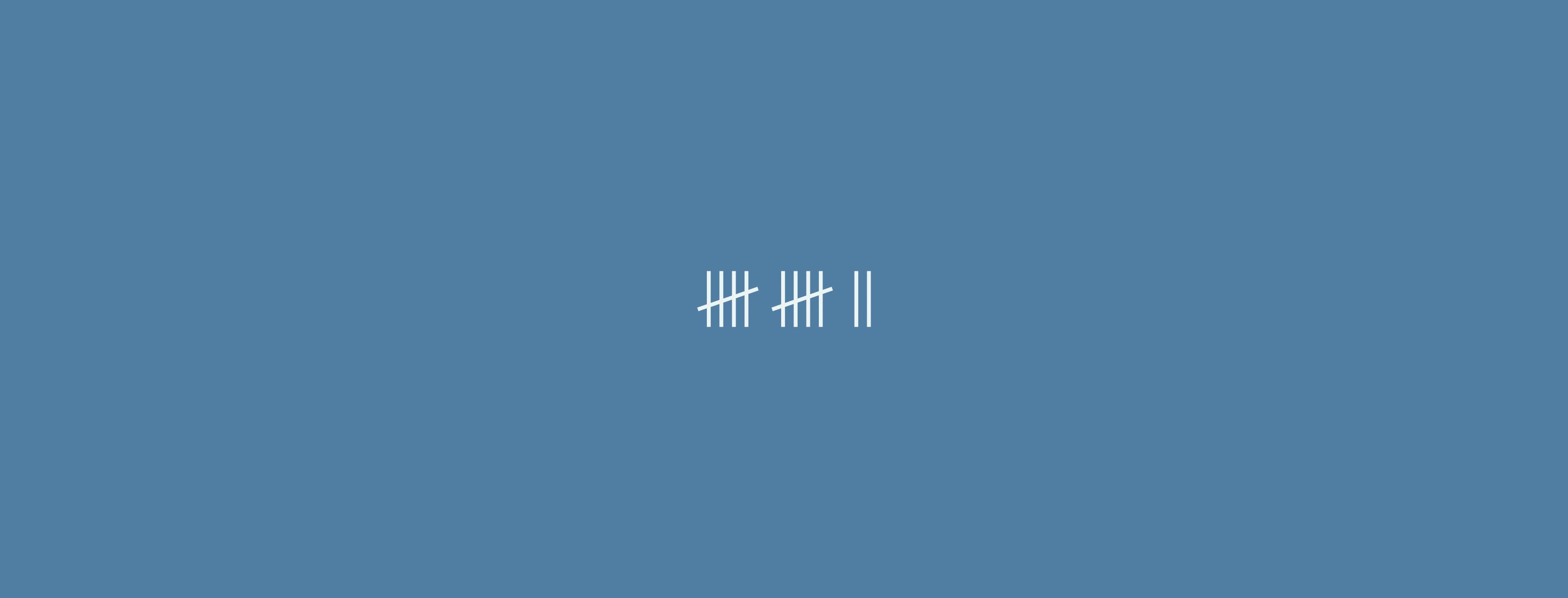 hamabi_logo_1