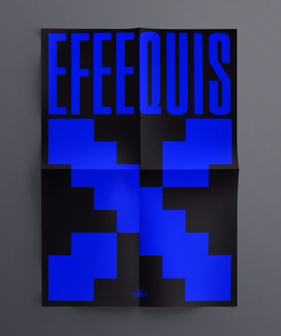 EFEEQUIS_POSTER